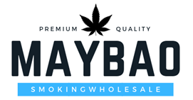 MAYBAO Wholesale Smoking Accessories Logo